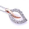 [ニナリッチ (Nina Ricci Jewelry 2004)] ニナリッチ ジュエリー 2004
