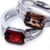 [ニナリッチ (Nina Ricci Jewelry 2006)] ニナリッチ ジュエリー 2006